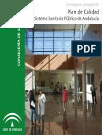 Plan Calidad 2010