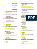 cuestionario2_subalternos.pdf
