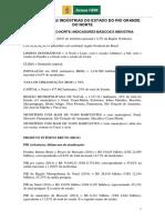 RN_2016_perfil_resumido_23.pdf