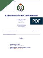 00-Introducción.pdf