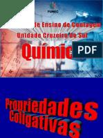 2 propriedades_coligativas