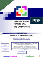 COTACACHI