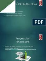 Admon Financiera