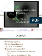 06 Differential Equations