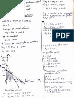 operativa (1).pdf