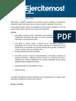 API 4