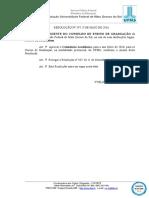 Calendario-Academico-2016-cursos-presenciais-Res.-Coeg-297-2016-revoga-a-Res.-Coeg-567-2015