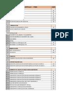 Cantidades y Presupuesto 11 (4)