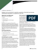 file_65612.pdf
