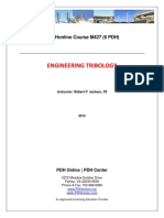 333292059 EG Tribology Course PDH File5681