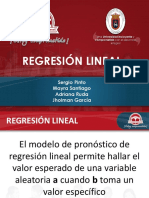 regresion-lineal DISEÑO.ppt