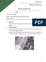 Informe de Calidad-Abantia-Soportes de Tuberias