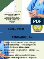 REFERAT ABSES PARU ppt.pptx