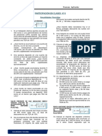 04_Actividades_en_Clases_SEM_06.pdf