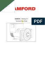 HCM434CTechSpec.pdf