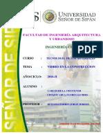 vidriosenlaconstruccionrecuperado-170125025627