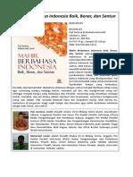 Mahir_Berbahasa_Indonesia_dengan_Baik_Be.pdf