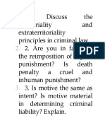 law.docx
