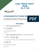 9AA9CA71-E90D-4B36-93AE-F2AF0A043BD9:frazioni generatrici di numeri decimali.pdf