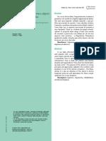 362-373 Oligodontia.pdf