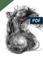¿Es Real la Materia Oscura?