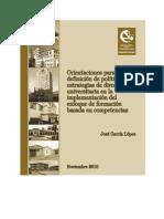 Orientaciones Para Politicas Estrategias FBC