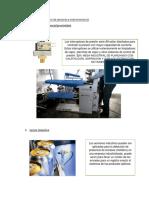 Aplicaciones en la industria de sensores e instrumentación.docx