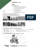 39052 inglés 2º ESo.pdf