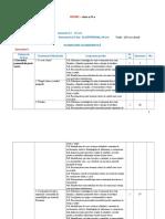 planificare-Istorie-clasa-4-varianta-Pitila_Mihailescu-1 (1).rtf