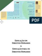 Educação-em-e-para-DH.pdf