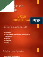 Tecnología de materiales 2018_20180823205640.pptx