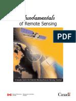 Fundamentals of Remote Sensing.pdf