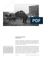 1992.articulo-alegoria del patrimonio-choay.pdf