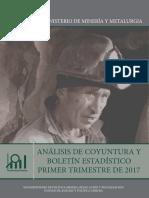 2013 Monitoreo de Los Minerales Industriales 03012014