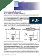 RO.pdf