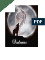Soulmates Twilight Saga