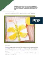 Vitamina de la naranja.docx
