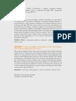 Bayardo Rubens, creatividad politicas culturales.pdf