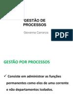g. por processos..pdf
