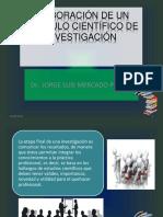 ELABORACIÓN-DE-UN-ARTÍCULO (2).pptx