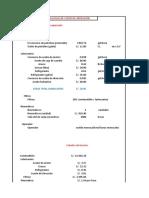 131261408 Curso Seleccion Evaluacion Excavadoras Hidraulicas Caterpillar