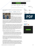 Artigo_ Sobre arminianismo, calvinismo e o uso da história do pensamento cristão.pdf