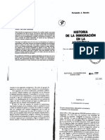 Devoto, Historia de la inmigraci+¦n en Argentina