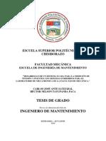 25T00138.pdf