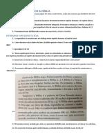 2. INGRESSANDO NO MUNDO DA BÍBLIA.docx