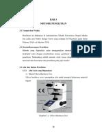 1202375_170920103130_BAB_III.pdf