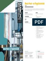 TETRIX_cursus-basis-meet-regeltechniek.pdf
