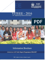 (www.entrance-exam.net)-VITEEE-InformationBrochure-9729.pdf