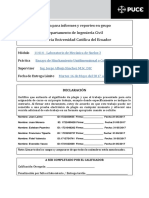 12-Informe-Suelos-Colapso.docx