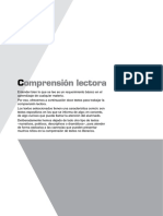 4_anaya_linea_comprension_lectora.pdf